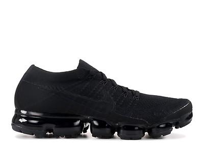 best service 8f473 a23ea Nike Air Vapormax Flyknit 2 - Nike - 942842 001 - black ...