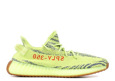 new product 19055 0cb1b adidas yeezy boost 350 v2