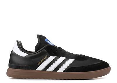 size 40 c94e3 8d03d Samba Adv. adidas