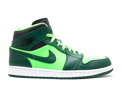 low priced 0bb4d 5adad air jordan 1 mid