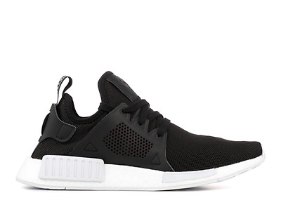 hot sale online 5baad 28073 Nmd Xr1