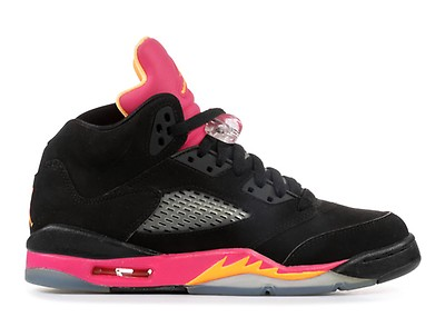 the best attitude 6abf6 e513c Air Jordan 5 Retro Gg (gs)