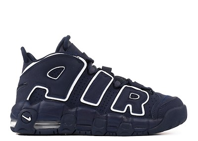check out 9d89d 3de76 nike air more uptempo (gs) ...