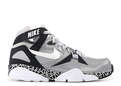 the latest 37243 0ab4e air trainer max 91 qs (nfl)