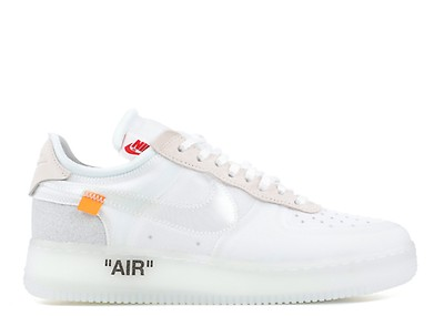 b8b415b959540 Air Force 1 Low Travis Scott