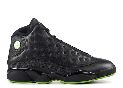 low priced d6069 cd138 air jordan 13 retro