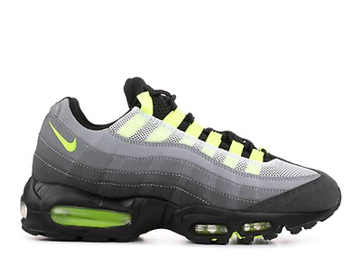 cheap for discount 1b886 e8bc8 air max 95 og