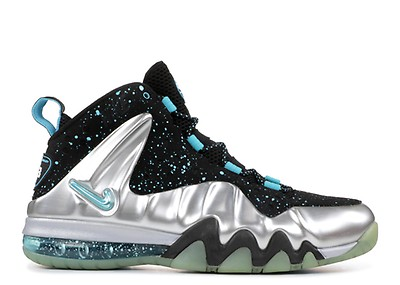 huge discount 32c7f 25f31 barkley posite max