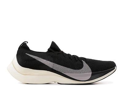 d15383993c80 Nike Zoom Vaporfly Elite