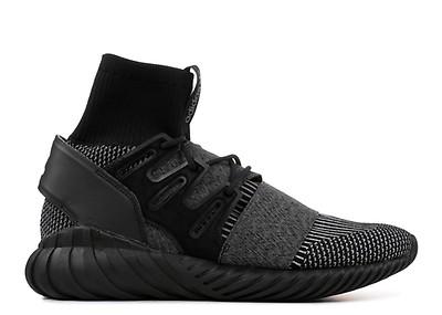 adidas originals tubular doom sock pk j