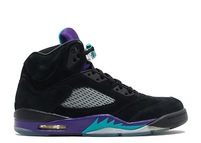 reputable site 380ed 1b8c2 air jordan 5 retro