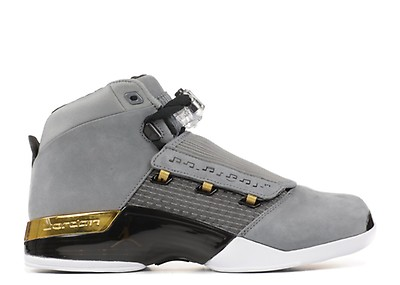 d2cde1340a9f78 Air Jordan 16 Retro Trophy Rm