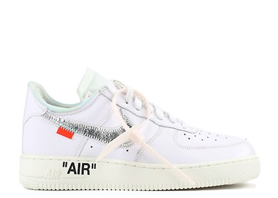 official photos cfe07 24d1a air force 1  07 off white