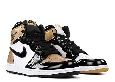24400c4f1a12 Air Jordan 1 Retro High Og Nrg