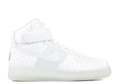 223f97d1878 Nikelab Air Force One High