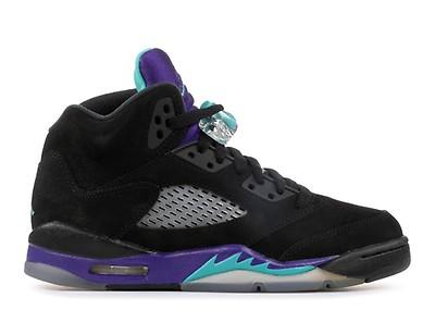 5940ab049194 Air Jordan 5 Retro (gs)