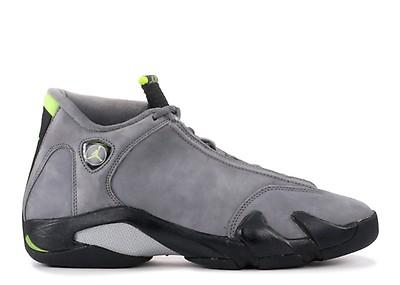 buy online 29d21 a31e0 Air Jordan 14 Retro