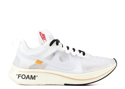 3f0f4763c871 Nike Zoom Vaporfly Elite Flyprint
