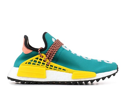 751410277078a Pw Human Race Nmd Tr