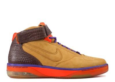 61fb9866fa67 Nike Presto Fly Jdi