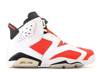 5a5d6955878 Air Jordan 6 Retro
