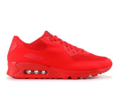 wholesale dealer 9fb69 fc3d2 air max 90 hyp qs