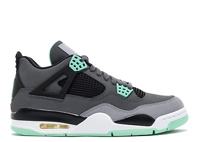 new concept 18be0 d6d5e Air Jordan 4 Retro