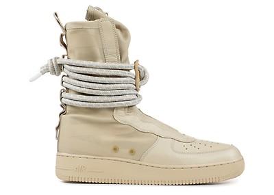 the best attitude 3e779 3e05b W Af1 Sage Hi - Nike - aq2771 001 - black/black-white ...