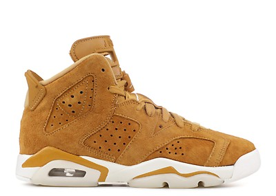 e3649cd8319cff Air Jordan 6 Retro