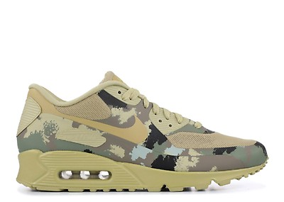 f2c5df395dd Air Max 90 Japan Sp