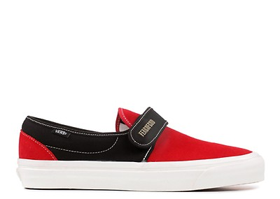vans fear of god kopen