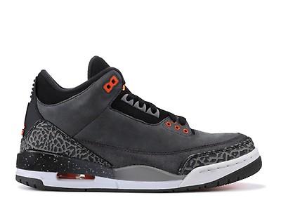 52a0c71a884038 Air Jordan 3 Retro Db