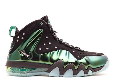 sports shoes ef3bc dd233 barkley posite max