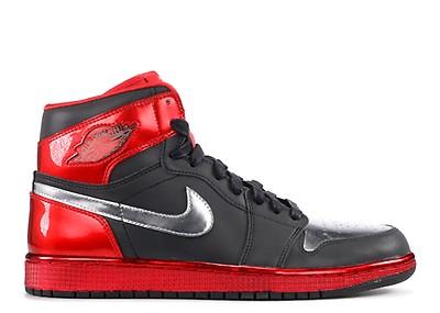36ede2d2bb3 Air Jordan 1 Retro High Og F F