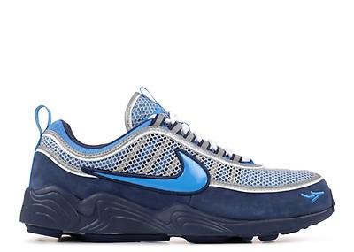 sports shoes a4bf2 9b09c air zoom spiridon  16   stash