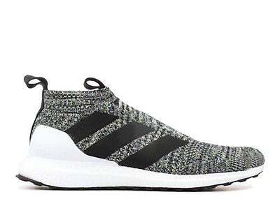 127b8bceaf2ff Ace 16+ Purecontrol Ultraboost - Adidas - by9089 - clegre clegre ...