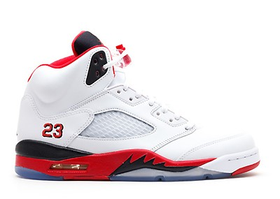 premium selection 6bc30 f0713 air jordan 5 retro