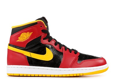 a35d141f8af Air Jordan 1 Retro High