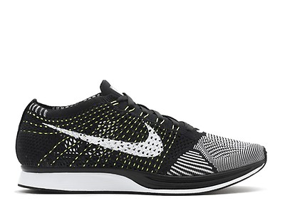 reputable site 8d4e2 c3aaf flyknit racer. nike