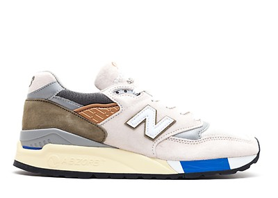 low priced 7dd08 6883d New Balance 999 CML