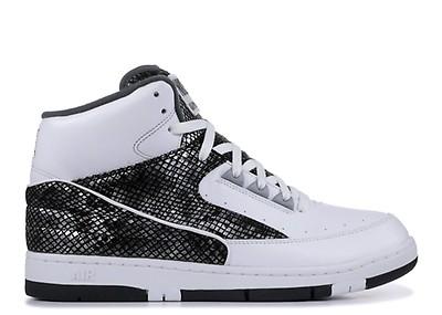 474d797f3d1a Air Python Sp - Nike - 658394 400 - obsidian obsidian-white