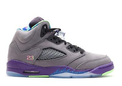 e2bf5ddc1509d3 Air Jordan 5 Retro