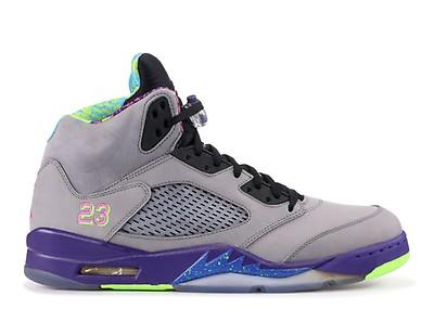 online store 4de94 f80c6 Air Jordan 5 Retro