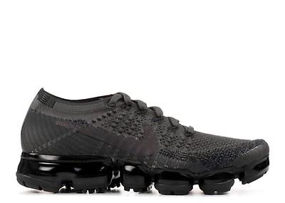 82a33ca95999 Wmns Nike Air Vapormax Flyknit