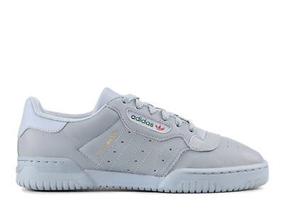 6abf668e499d36 Yeezy Powerphase