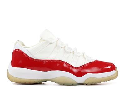 04c4516aaebd Baby Jordan 12 - Air Jordan - 850000 061 - black varsity red ...