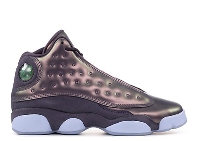 more photos e4fd7 a7dc8 air jordan 13 retro prem hc (gg)