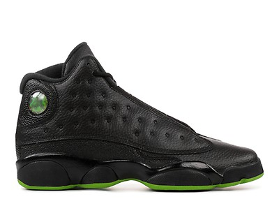 3c9a22dc06d0 Air Jordan 13 Retro