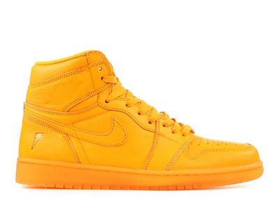 100% authentic 9a6cf f0ff2 Air Jordan 1 Retro High OG