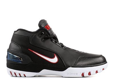 best service 465b4 2582a air zoom generation qs. nike